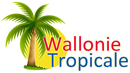 Wallonie Tropicale